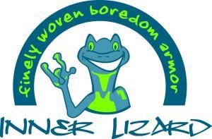 Inner Lizard