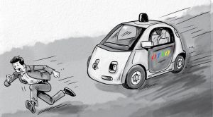 google-car-otto (800x444)