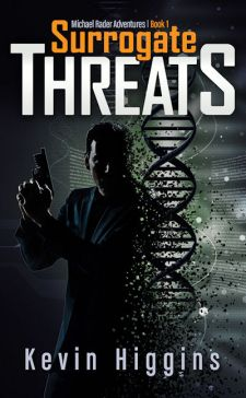 Surrogate Threats Cover(400x638)