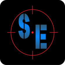 Shoot Extreme reticle_badge