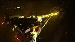 elite-dangerous-horizons-24-the-return-screenshot_srbd.640
