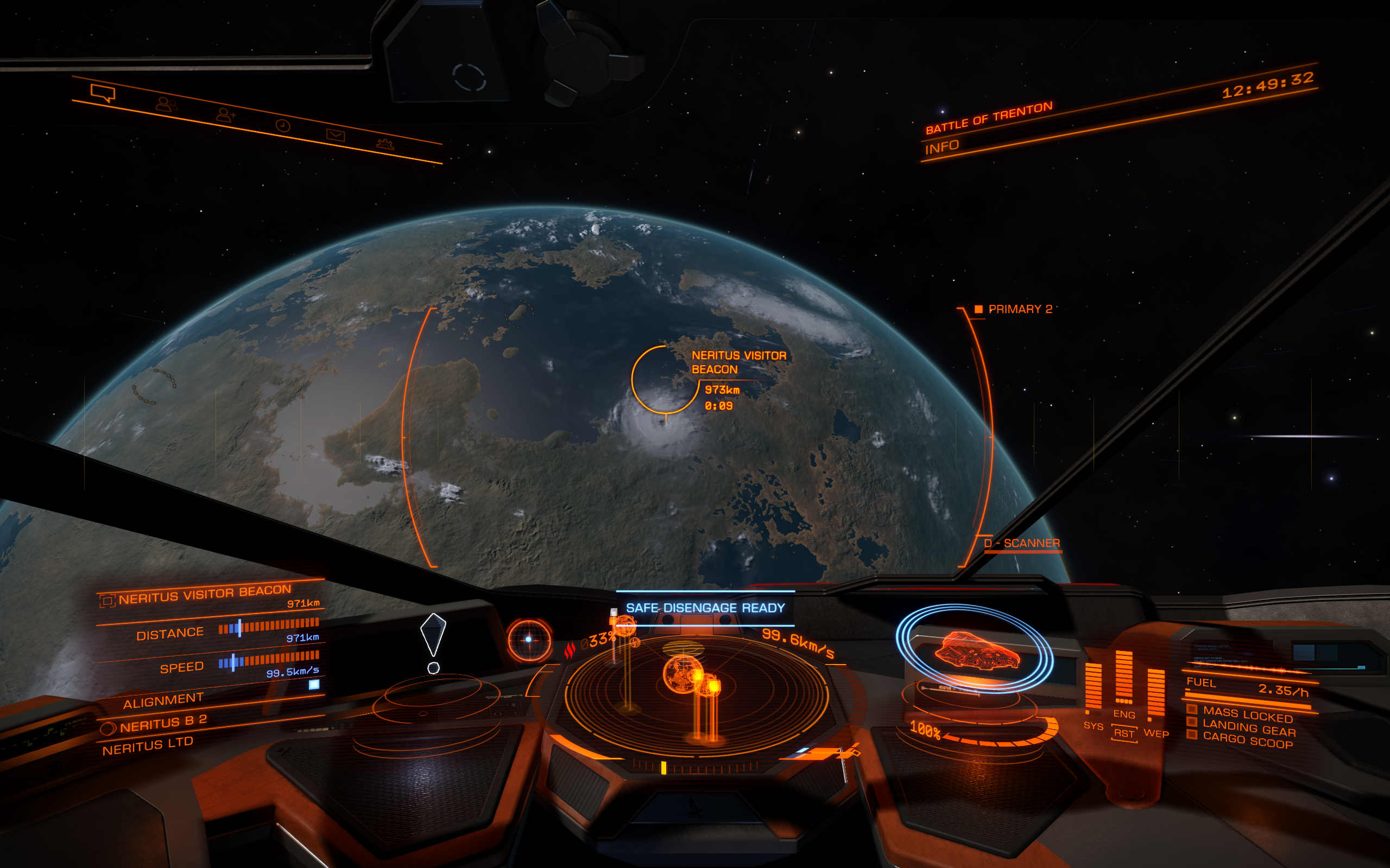 Elite Dangerous Screenshot 2017.11.27 - 07.49.30.48